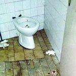 Latrine in pieno centro a Campobasso, arrivano 100mila euro per  'trasformare' i bagni pubblici