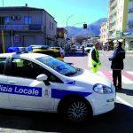 Inquinamento a Venafro, prorogato per altri sei mesi il divieto di transito dei tir