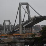Il crollo di Genova crea il panico in Molise: Liscione e Gamberale fanno paura
