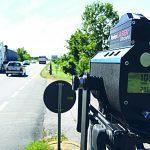 Autovelox sulla statale 85, automobilisti preoccupati: il limite a 50 km/h creerà pericoli