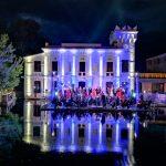 Venafro pazza per la lirica: nel 2019 evento internazionale