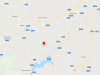 Scossa di Terremoto di magnitudo 4.7, sisma avvertito da Termoli a Venafro. L'epicentro tra Montecilfone, Palata e Guardialfiera