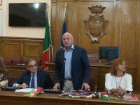 Antonio Battista a Roma per difendere 28 milioni, attesa per il nuovo decreto
