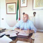 L'emergenza scuole approda sul Corriere, in dieci anni chiusi 20 plessi