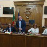 Bando Periferie, accordo tra Anci e Conte: risorse salve ma i tempi si allungano