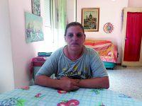 Campobassana invalida e senza reddito, si fa avanti un benefattore