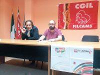 Campobasso, lieto fine nella vertenza Conad: scongiurati i licenziamenti