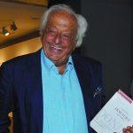 Luigi Di Majo, la storia del vino ha fascino da vendere