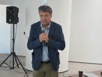 A Campobasso il trasporto pubblico spacca la maggioranza, Libertucci lascia la Commissione Mobilità