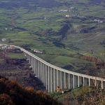 Ponti Verrino e Sente, la Regione ha stanziato i fondi