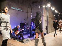 Campobasso, il successo di 'Food & Fashion' 2018 – Mieleganza