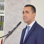 Unimol apre l'anno accademico col ministro dello Sviluppo: Di Maio arriva il 10 ottobre