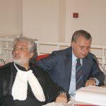Iorio assolto in Cassazione: torna a Palazzo D'Aimmo