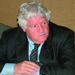 È scomparso a Termoli Carmine Ruta, al vertice dell'Asrem nel 2013