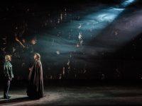 È molisana la prima mondiale della 'Divina Commedia'