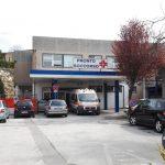 Due casi di tubercolosi all'ospedale Veneziale di Isernia, pazienti ad Avezzano