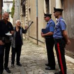 Allarme furti e truffe: ladri in trasferta fermati dall'Arma a Frosolone