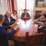 Bando periferie, confronto con i parlamentari 5 Stelle per salvare 28 milioni