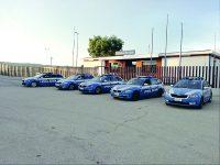 Reati legati alla prostituzione, arrestato ricercato albanese sull'A14