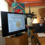 Amadori investe in Abruzzo, subbuglio fra i dipendenti Gam