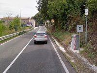 Autovelox a Sesto Campano, assegnato l'appalto da 200mila euro