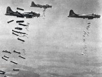 Terrore, morte e distruzione: quel 10 settembre di 75 anni fa