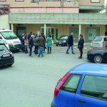 Campobasso, ferita durante l'assalto al portavalori: condannato il vigilantes