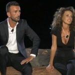 Sara Affi Fella inganna la regina della tv Maria De Filippi: gogna social e mediatica per la modella sestolese