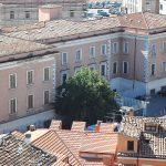 Sovraffollamento delle carceri, Molise maglia nera: peggio di noi fa solo la Puglia