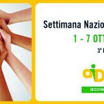 Settimana nazionale della dislessia, le iniziative dell'Aid