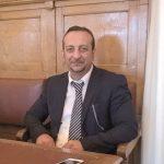 Provinciali, l'appello di Pascale: «Massimo impegno per i territori a rischio spopolamento»