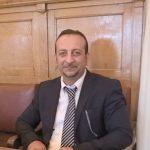 Provinciali, Pascale: «La mia esperienza al servizio dei comuni»