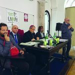 A Isernia orti solidali per garantire lavoro e restituire dignità