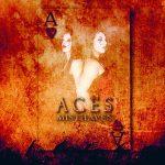 Sound gotico e anima rock, in uscita il primo album delle Misthaven