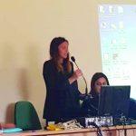 A Campobasso focus sulla dislessia, un disagio 'silente' che necessita del giusto supporto