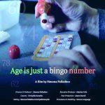Age is just a bingo number, il docu-film di Simona Palladino debutta in Molise