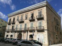 Isernia, parte la nuova era dell'Università nel centro storico