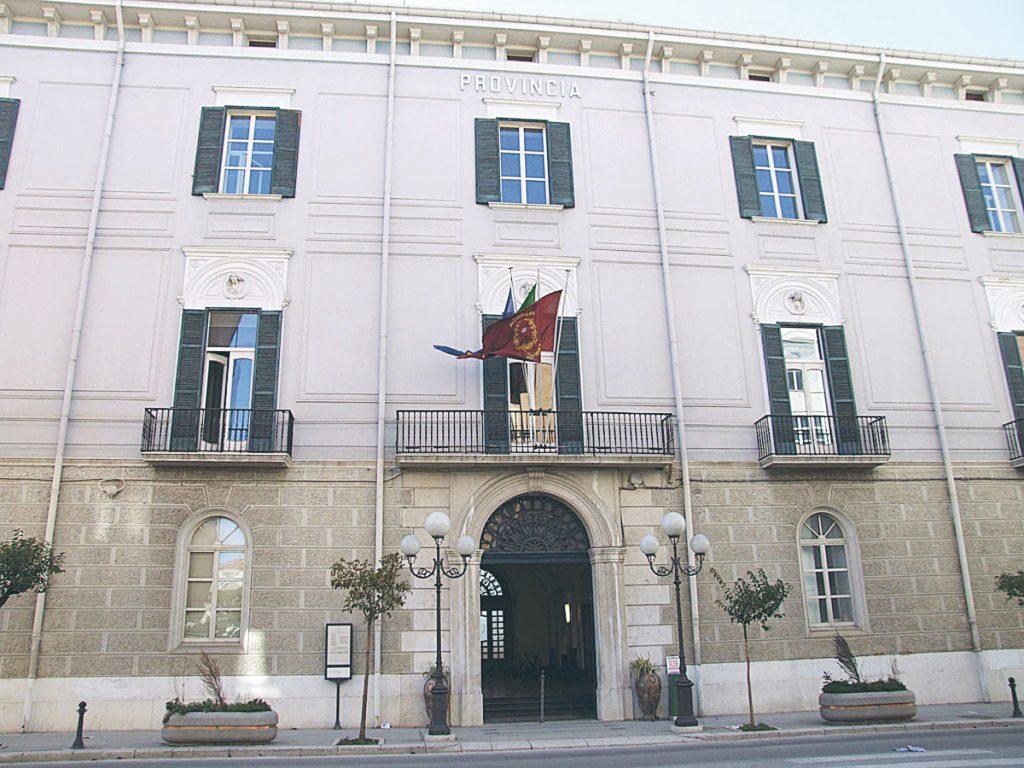 Provinciali a Campobasso, presentate tre liste: Iorio, Pallante e De Matteis sfidano Toma e la coalizione di centrodestra. Non corre il Movimento