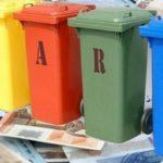 Tari, a Ripalimosani la tassa sui rifiuti si paga con un click