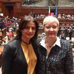 Decreto dignità, la Uil Molise riunisce delegati e Rsu