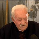 Larino, Raffaele Di Paolo non demorde: nuovo appello