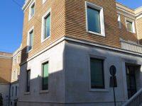 Mucchietti immobiliare, la Finanza in Comune a Termoli