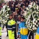 Giornata della memoria, alle 11.32 un minuto di silenzio in tutte le scuole d'Italia