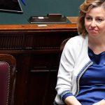 Sanità, l'incompatibilità tra governatore e commissario rinviata alla legge di Bilancio