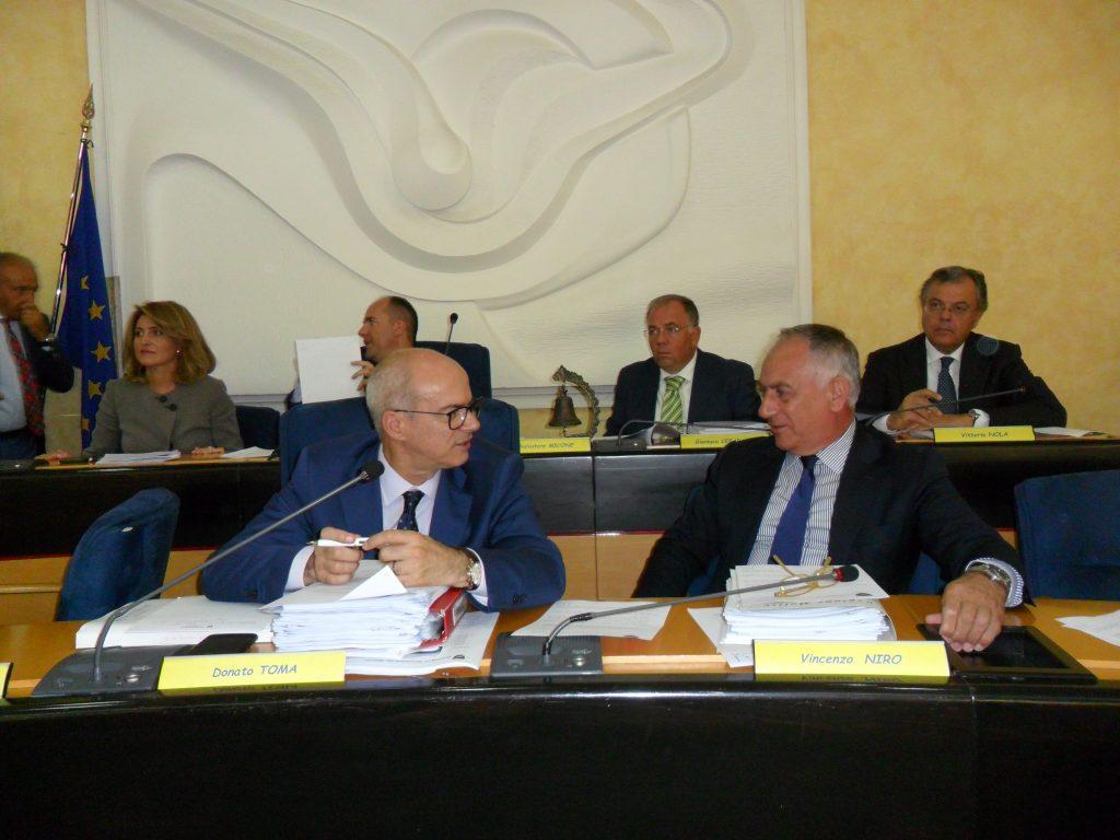 La Regione avvia la ricognizione degli 'stabilizzabili', parte l'iter 'Madia'