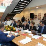 Bruxelles promuove il Molise, sul Psr «ottimo risultato»