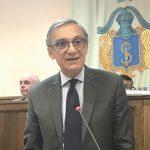 L'amministrazione a Isernia diventa un 'laboratorio' politico, ma d'Apollonio non ci sta