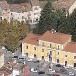 Bojano, amministrazione Di Biase al capolinea: il sindaco pronto a staccare la spina