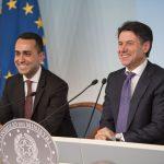 Il governo Conte azzera il fondo per il pluralismo e Greco esulta: migliaia di posti di lavoro a rischio