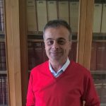 Provinciali, Montanaro firma per la squadra del governatore e Bucci esplode: si dimetta
